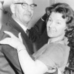 Ruby Dorany en Schoevers