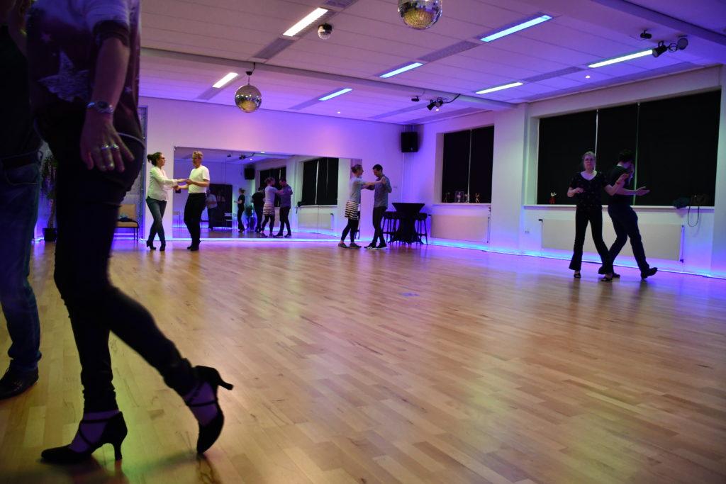 danszaal